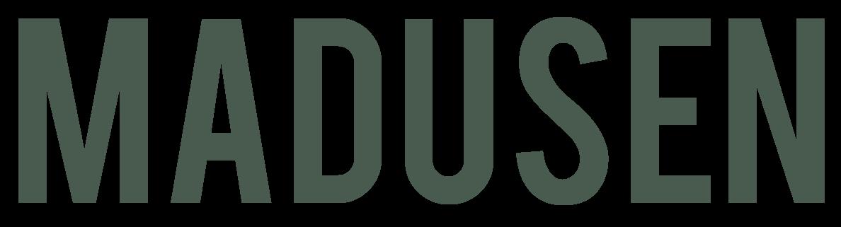Madusen